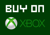 SL0R_BuyButtons_Xbox