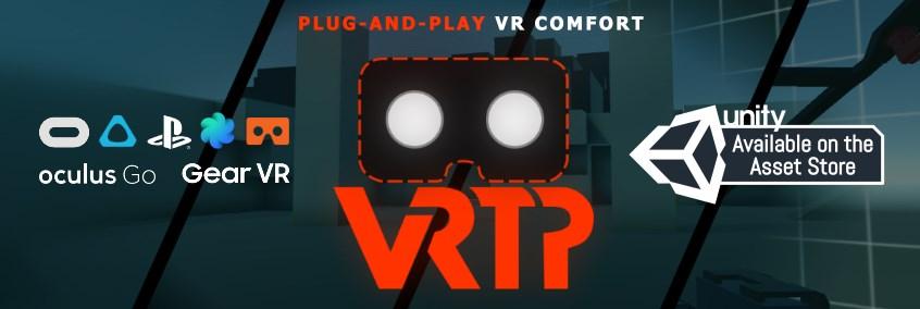 VRTP_Site_SideBanner
