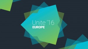 UniteEurope