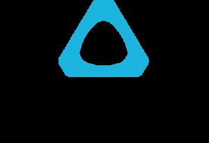 Vive_logo_compact_dark
