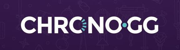 chrono_logo