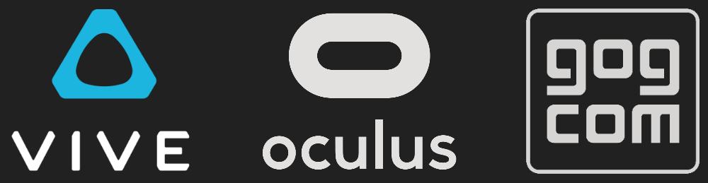 vive_oculus_gog_header