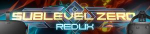 SL0ReduxVRHeader