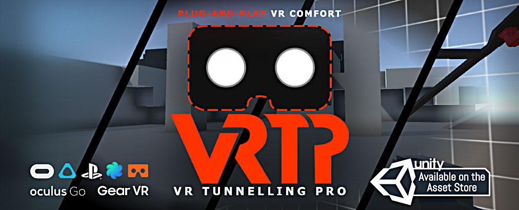 VRTP_Slider