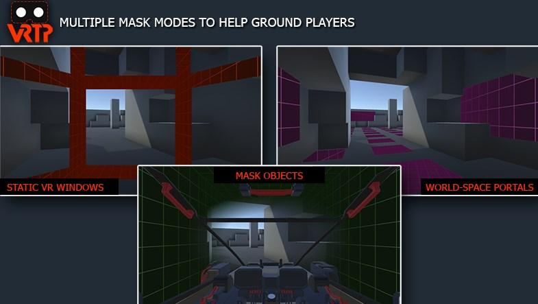 SIGTRAP Games