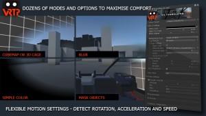 vrtp_key_modes